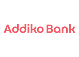 addiko_bank